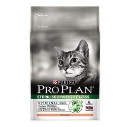 고양이사료 퓨리나 프로플랜 캣 스테럴라이즈 다이어트 2.5kg