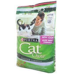 고양이사료 퓨리나 캣차우 인도어 7.26kg