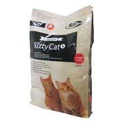 고양이사료 키티캣 전연령 7kg