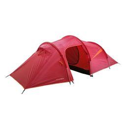 백패킹 등산 야영 3인용 텐트 메모리