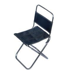등산 산행용 접이식 등받이 미니 울트라 의자