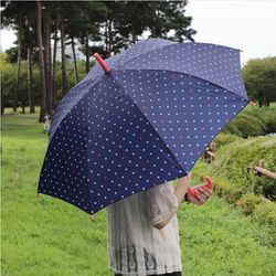 TYPODOT UMBRELLA 3종