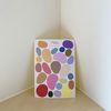 페블스티커 pebble stickers