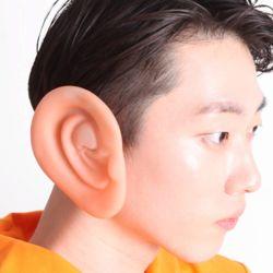 자이언트-귀
