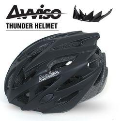 Avviso 썬더 헬멧