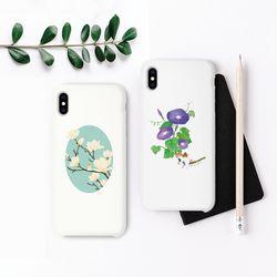 (Phone Case) 에디 작가 폰케이스 컬렉션