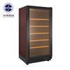 빈디스 와인냉장고 50본입 VDP-S50
