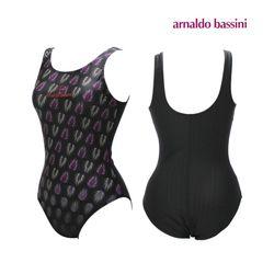 아날도바시니 여성 수영복 ASWU7329