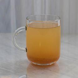Pasabahce Iconic Mug 330ml 1P