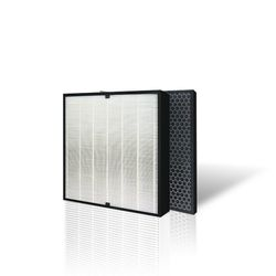 AX90R7580WDD필터 삼성 공기청정기 CFX-C100D