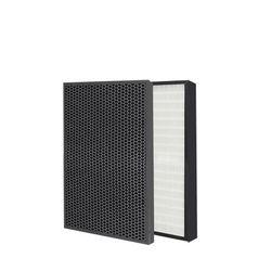 AZPW500-IWK 필터 위닉스제로플러스필터CAF-H0S6
