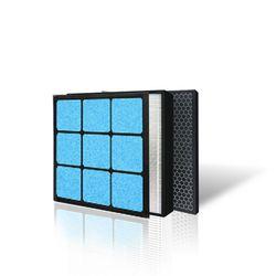 코웨이APM-1510OH필터 공기청정기필터 1510