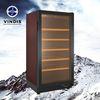 빈디스 와인냉장고 80본입 VDP-S80