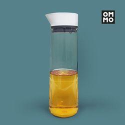[OMMO] Dryck 유리 물병