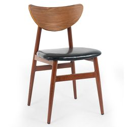 Collabo 콜라보 디자인 의자