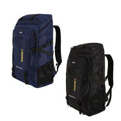 아웃도어 여행용 배낭가방 80L 대용량 트래블 백팩