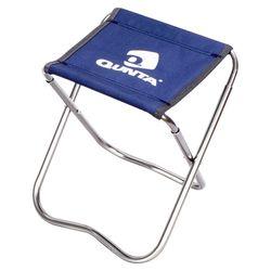 미니 의자   M 블루 알파인 등산 접이식