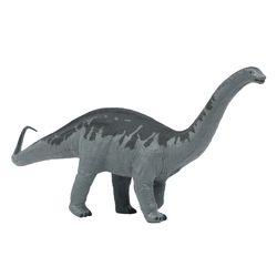 30004 아파토사우루스 공룡피규어