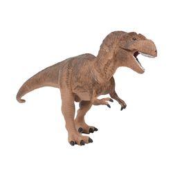 30000 티라노사우루스 공룡피규어