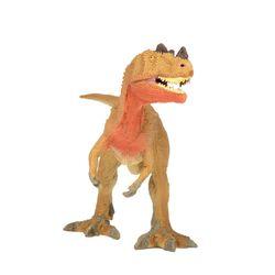 303029 케라토사우루스 공룡피규어