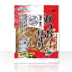고양이간식 펫모닝 가쓰오부시 40g(KK-A40)