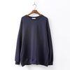 New Love Cotton Sweatshirt