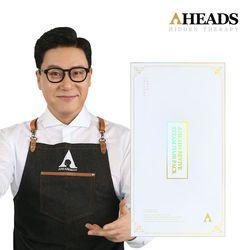 S 어헤즈 리바이브 스팀 헤어팩30g(3개입)