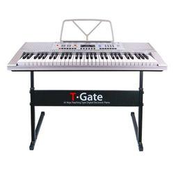61건반 교습용 디지털 피아노-B타입