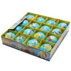 1000지구본소프트볼BOX