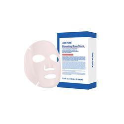 블루밍 로즈 마스크 33ml X 10EA