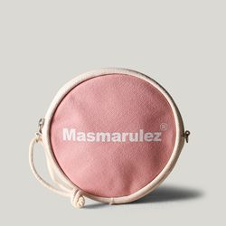 Hodduk pouch  Pink