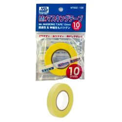 군제 Mr. 마스킹 테이프 10mm