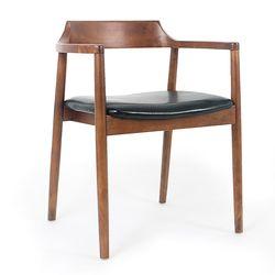 Contra 콘트라 디자인 의자