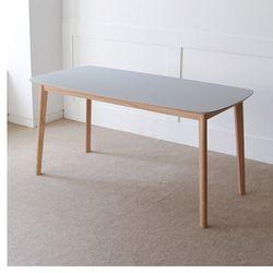 클린터치 테이블 J 1200