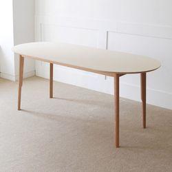 클린터치 테이블 JR 1800