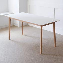 클린터치 테이블 JS 1200