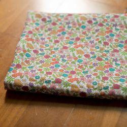 [Fabric] 앤스 가든 린넨 Anns Garden Linen