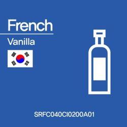 프렌치바닐라(SRFC040CI0500A02)1kg 원두커피