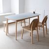 클린터치 테이블  J 1800 세트