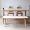 클린터치 테이블 JS 1800세트
