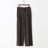 Modern Wide Pants - New