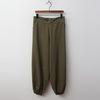 New Cotton Jogger Pants