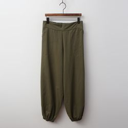 New Cotton Jogger Pants
