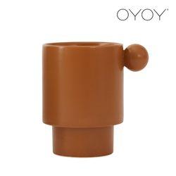 오이오이 잉카 컵 카라멜
