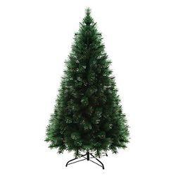 초고급형 그린솔 트리 210cm 트리 크리스마스 TRNOES