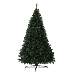 초고급형 PVC트리 300cm 트리 크리스마스 TRNOES