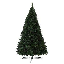 초고급형 PVC트리 250cm 트리 크리스마스 TRNOES