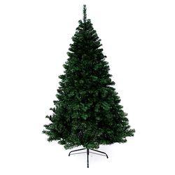 초고급형 PVC트리 210cm 트리 크리스마스 TRNOES