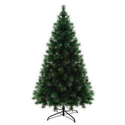 초고급형 그린솔 트리 180cm 트리 크리스마스 TRNOES