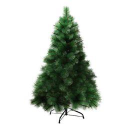 초고급형 그린솔 트리120cm 트리 크리스마스 TRNOES